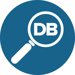 DB Optimizer