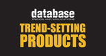 Trend Setting Products DBTA