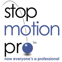 stop-motion-pro200