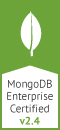 MongoDB 2.4 certification