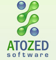 Atozed Software