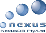 NexusDB Pty Ltd