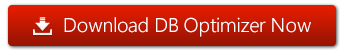 Download DB Optimizer