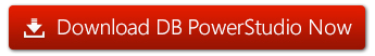Download DB PowerStudio