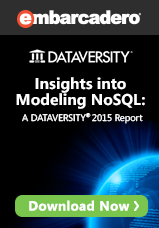 Insights-into-Modeling-NoSQL-159x228