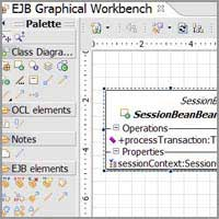 EJB_Workbench_Thumbnail.jpg
