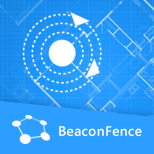 BeaconFence