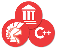 Three-RAD-logos