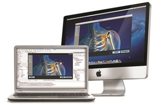 Develop for Windows and Mac OS X