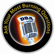 burning-questions-icon
