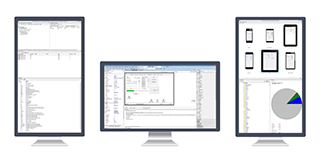 3_screens_mockup_3.png