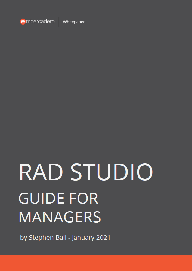 RAD-Studio-Guide-for-Managers.png