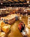 foodwarehouse60x75.png