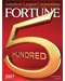 fortunemag60x75.png