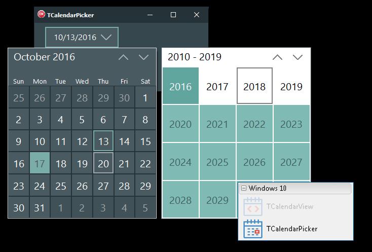 calendar-control.png