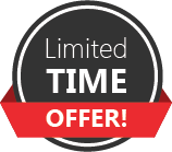 limited-time-offer-english