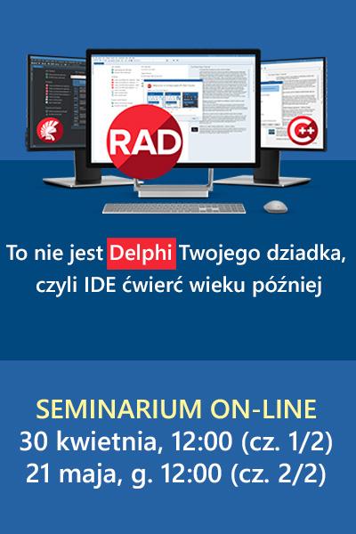 Webinar Delphi Embt Page Q2